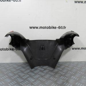 Couvre guidon AR Piaggio X8 125 cc
