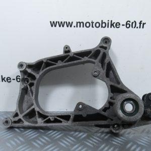Piaggio X8 125 cc Bras oscillant