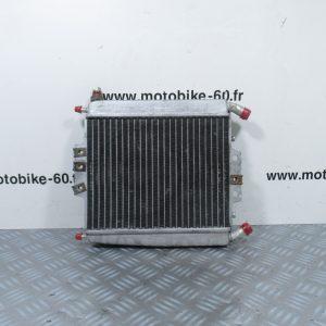 Radiateur eau Piaggio X8 125 c.c