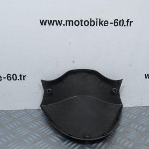 Cache couvre guidon Piaggio X8 125
