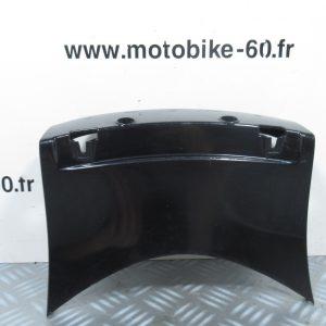 Piaggio X8 125 cc Carénage coque arrière ( ref: 620300 )