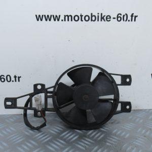Piaggio X8 125 Ventilateur Radiateur