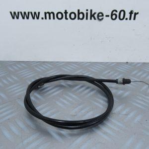 Câble trappe essence Piaggio X8 125 cc