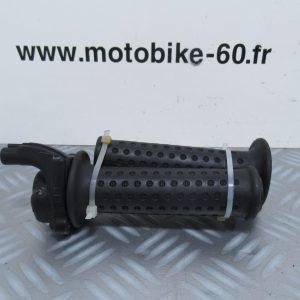 Piaggio X8 125 cc Poignee de gaz accelerateur