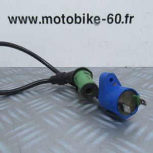 Piaggio X8 125 cc Bobine allumage