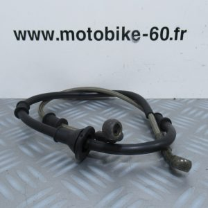 Flexible frein avant Piaggio X8 125 cc