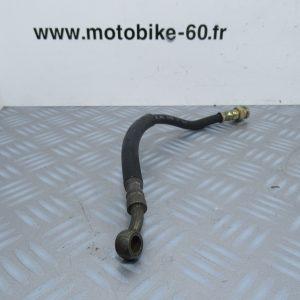 Flexible arrière maître cylindre frein Piaggio X8 125 cc