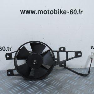 Piaggio X8 125 cc Ventilateur Radiateur
