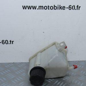 Piaggio X8 125 Vase expansion LDR