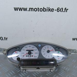 Compteur Piaggio X8 125 cc