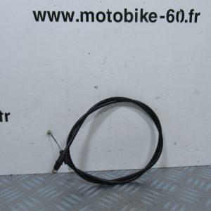 Câble coffre Piaggio X8 125