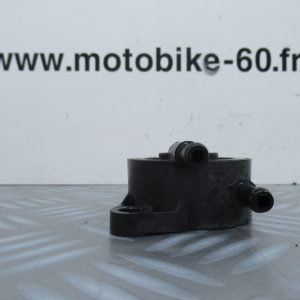 Piaggio X8 125 Robinet essence