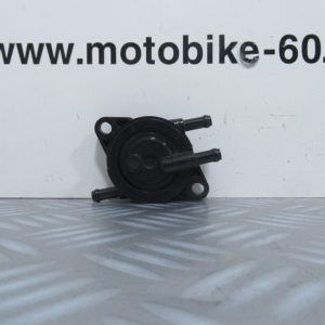 Piaggio X8 125 cc Robinet essence