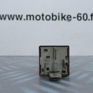 Piaggio X8 125 cc Relais démarreur