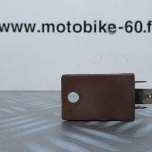 Relais démarreur  X8 125 cc ( ref: 584521 )