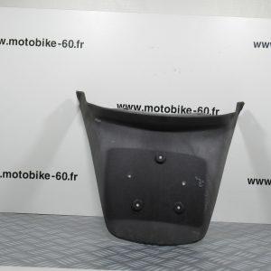 Bavette Piaggio X8 125