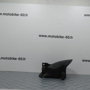 Lèche roue arrière Piaggio X8 125