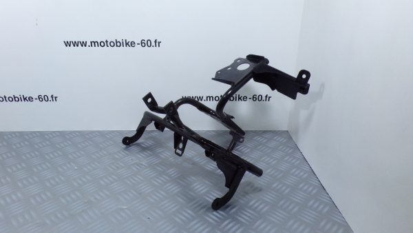 Araignée Yamaha Xmax/MBK Skycruiser 125