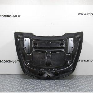 Porte coffre Piaggio X8 125 cc