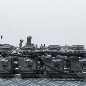 Rampe carburateur pour pièces  Yamaha FZS 1000 Exup