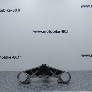 Tes de fourche inférieur  Yamaha FZS 1000 Exup