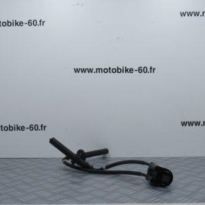 Bobine allumage  Yamaha FZS 1000 cc Exup