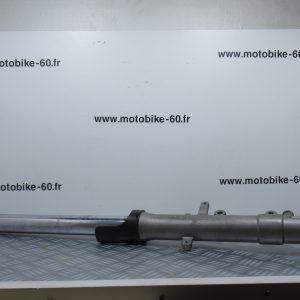 Tube de fourche droit Yamaha FZS 1000 Exup