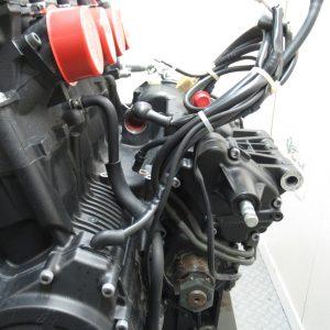 Moteur 4 temps Yamaha FZS 1000 Exup