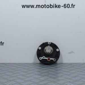 Bouchon réservoir essence sans serrure  Yamaha FZS 1000 Exup