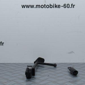 Béquille latéral Yamaha FZS 1000 Exup