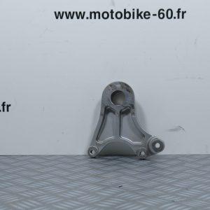 Support étrier frein arrière  Yamaha FZS 1000 Exup