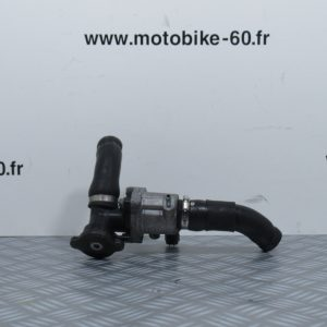 Boitier thermostat Yamaha FZS 1000 Exup