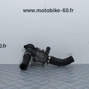Boitier thermostat Yamaha FZS 1000 Exup
