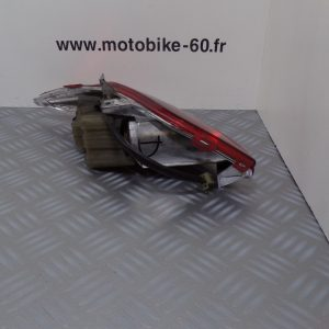 Feu + clignotant arriere droit Yamaha Xmax / MBK Skycruiser 125
