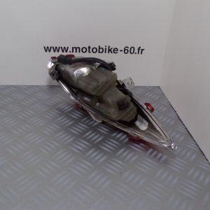 Feu + clignotant arriere  gauche Yamaha Xmax/MBK Skycruiser 125