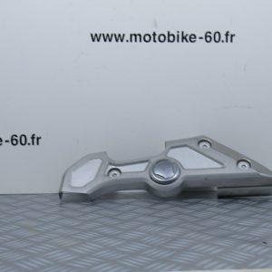 Protège cadre droit Yamaha FZS 1000 Exup