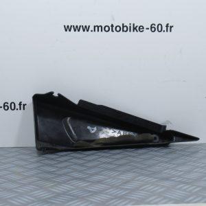 Cache latéral droit  Yamaha FZS 1000 Exup