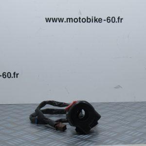 Commodo droit  Yamaha FZS 1000 Exup