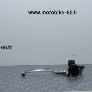 Cocotte embrayage  Yamaha FZS 1000 Exup