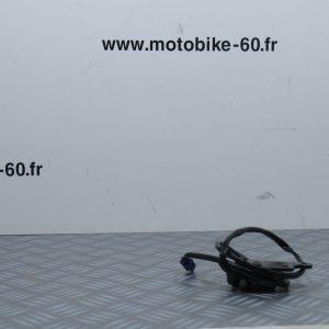 Contacteur béquille latéral  Yamaha FZS 1000 Exup