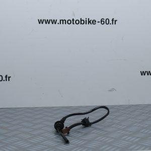 Contacteur arrière  Yamaha FZS 1000 Exup