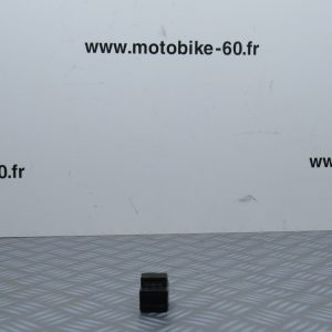 Centrale clignotant  Yamaha FZS 1000 Exup