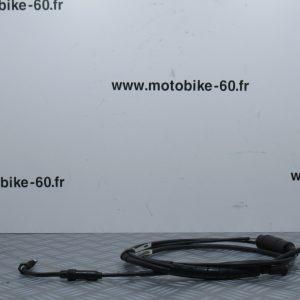 Câble accélérateur Piaggio  Vespa 50 Primavera