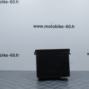 Support batterie Vespa 50 Primavera