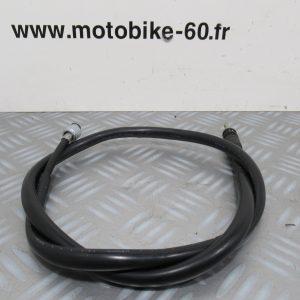 Cable compteur Kymco Agility 50