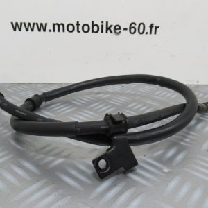Flexible frein avant Kymco Agility 50