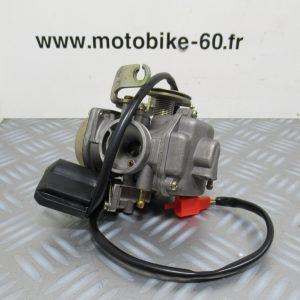 Carburateur Kymco Agility 50