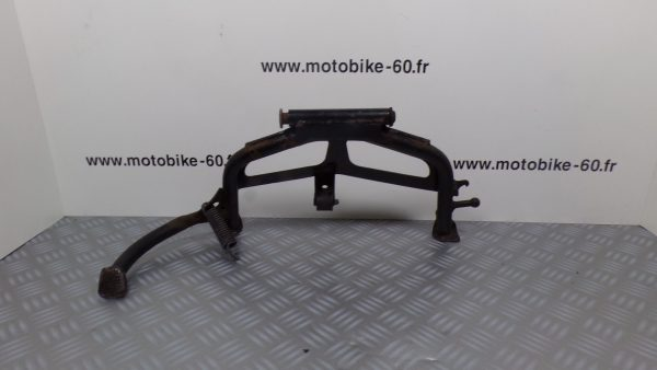 Bequille centrale Yamaha Xmax / MBK Skycruiser 125