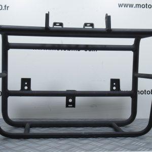 Porte bagage Kymco Agility 50