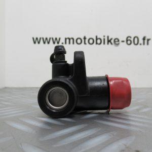 Repartiteur frein Piaggio x9 125